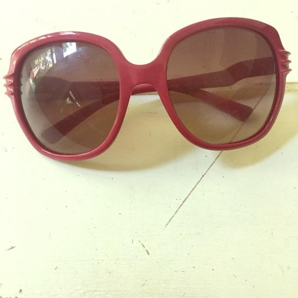 9e23fe600a68c Dior Accessories - 😎 Christian Dior sunglasses 😎